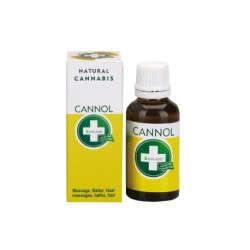 Annabis Cannol 100ml