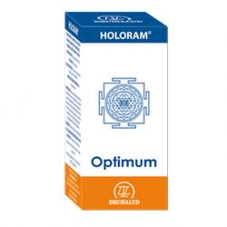 Optimum 60 cap