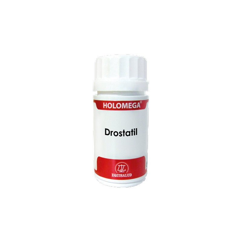 Drostatil50 cap