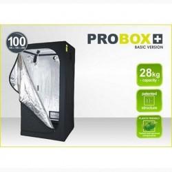 Armario Garden - Probasic 100 100x100x200cm