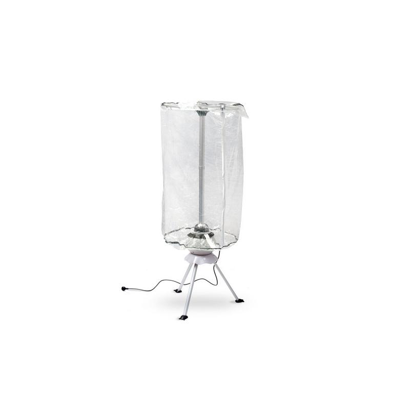 Secador electrico dryfast
