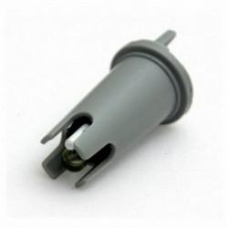 Recambio Electrodo para AD12 (AD11P)