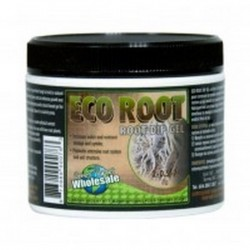 Eco root dip gel - 5 g.