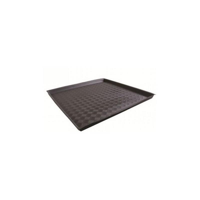 Bandeja flexi tray alta 100 x 100 x 10 cm