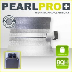 Reflector Pearl-Pro Micropunto
