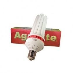 Bombilla CFL - Agrolite 105W  Floración
