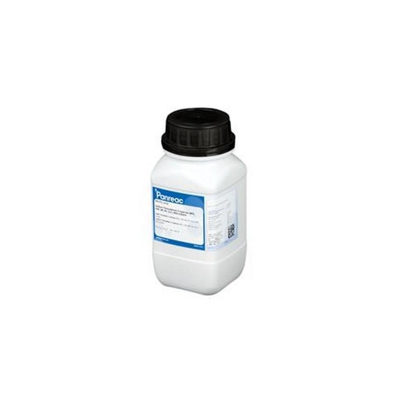 Tiosulfato de sodio 1 x 500 g