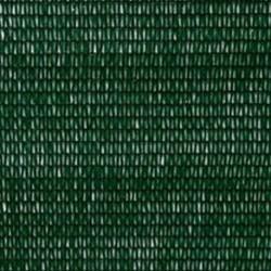 Malla ocultación Verde 1x2m