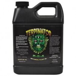 Terpinator 1 L