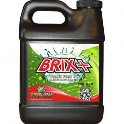 Brix+ 1 L