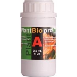 Bio protect a 250 ml.