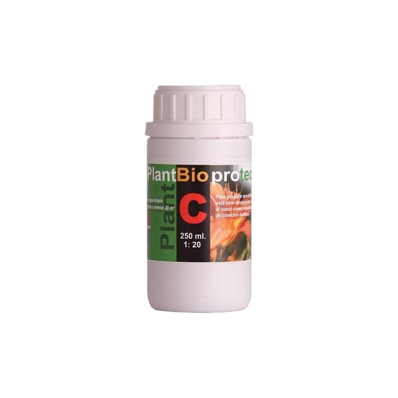 Bio protect c 250 ml.