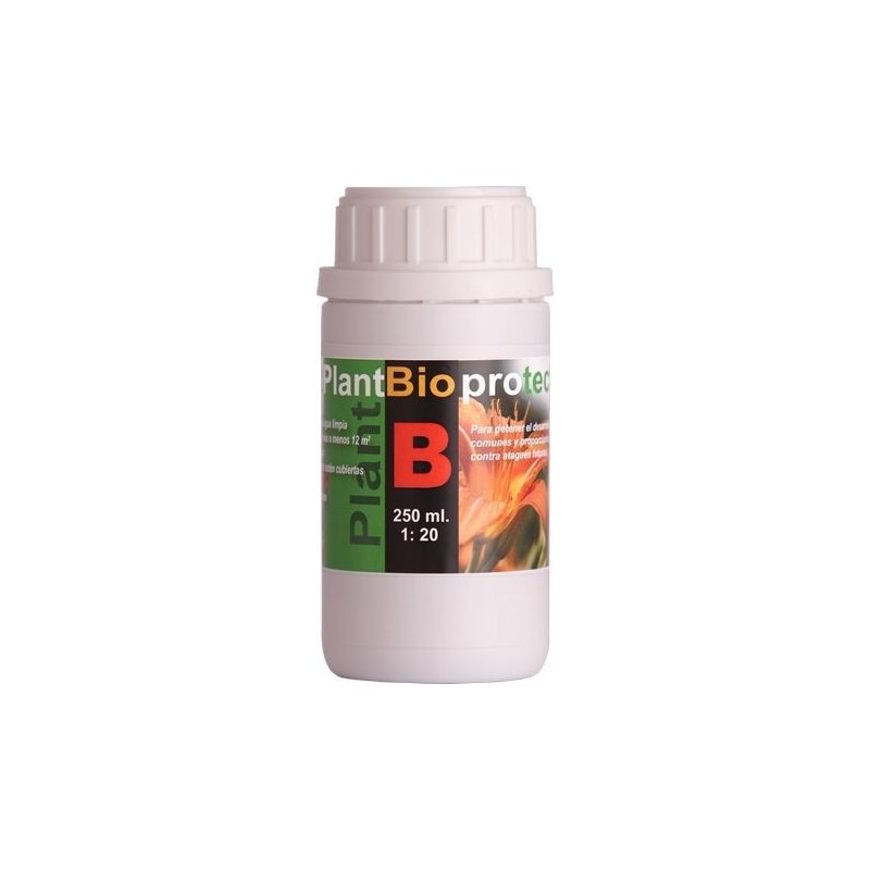 Bio protect b 250 ml.