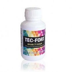 Tec-fort 30 ml