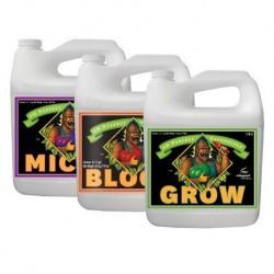 Grow 10L pH P
