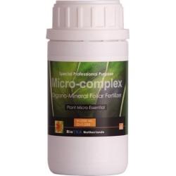 Micro-complex 250ml