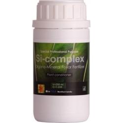 Si-complex 250 ml