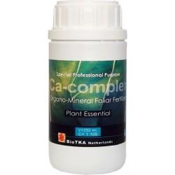Ca-complex 250 ml