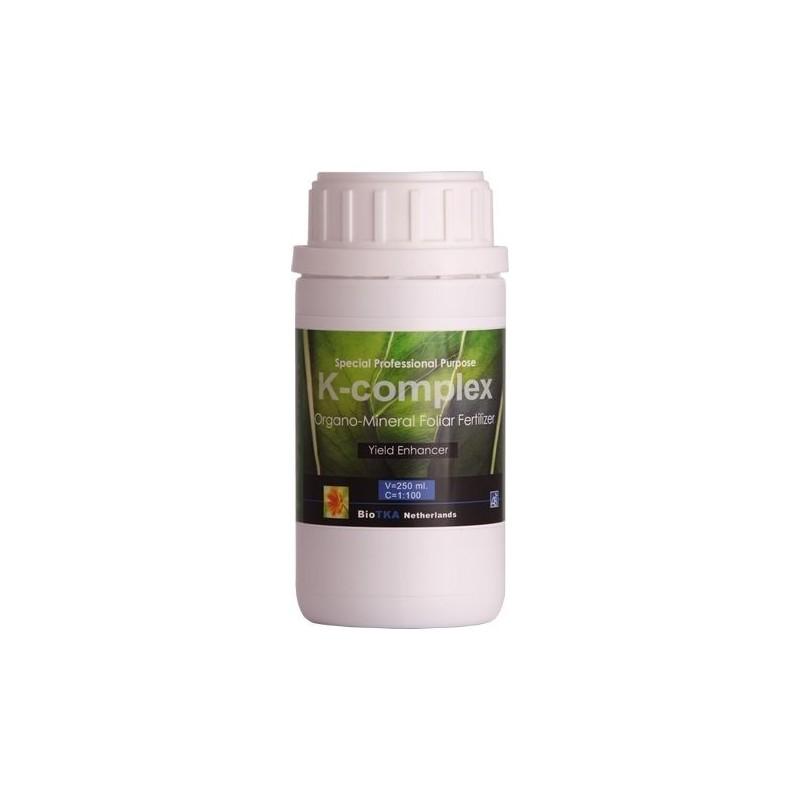 K-complex 250ml