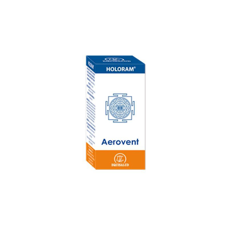 Aerovent  180 cap
