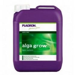 Alga grow 5 l