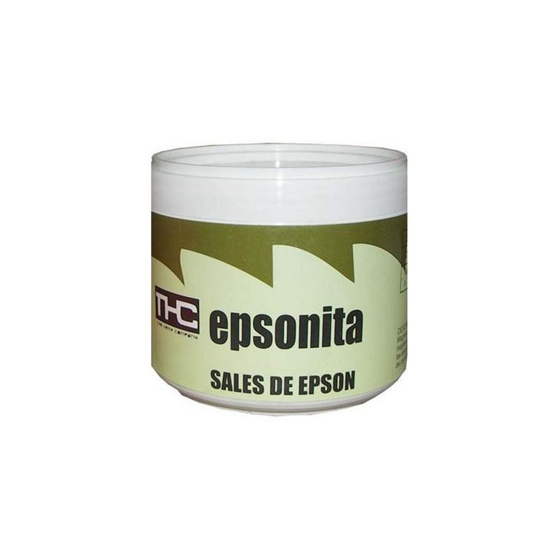 Epsonita 500 g