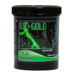 Bio Gold 130 gr