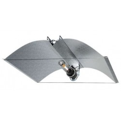 Reflector 95% azerwing mediano (un casquillo)