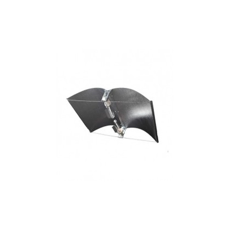 Reflector 95% azerwing grande (doble casquillo)