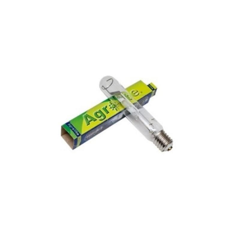 Bombilla crecimiento - Agrolite HM 400W
