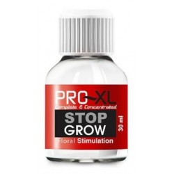 Stop grow concentrado 30 ml.