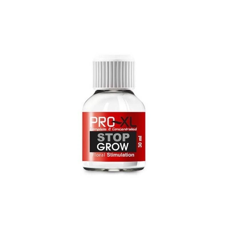 Stop grow concentrado 30 ml.