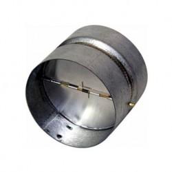 Clapeta anti-retorno 100 mm