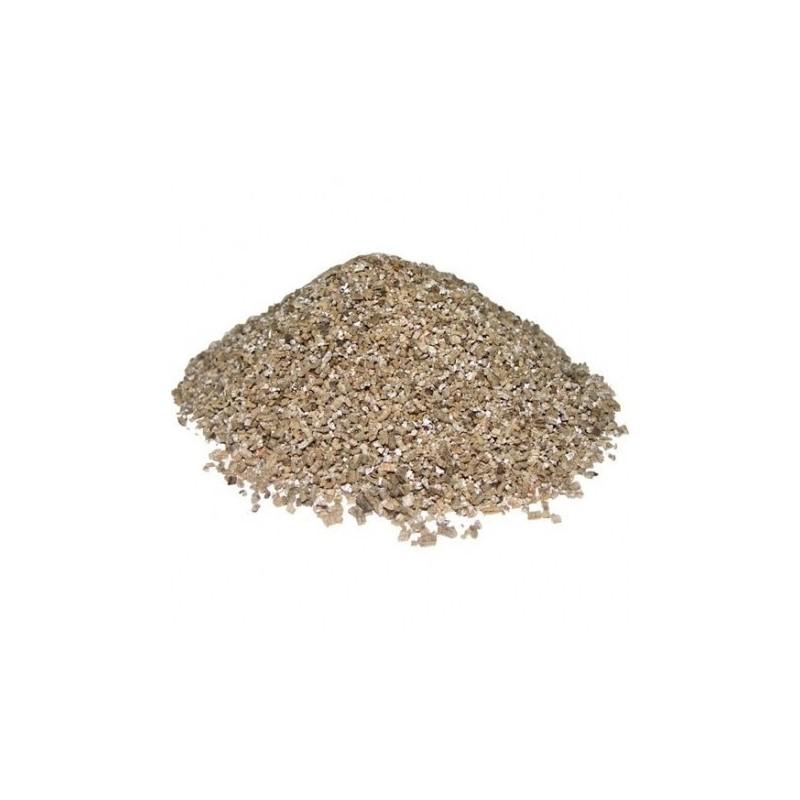 Vermiculita Nº 2 100 L