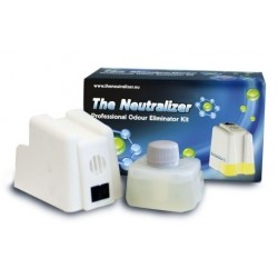 The Neutralizer Kit Professional
