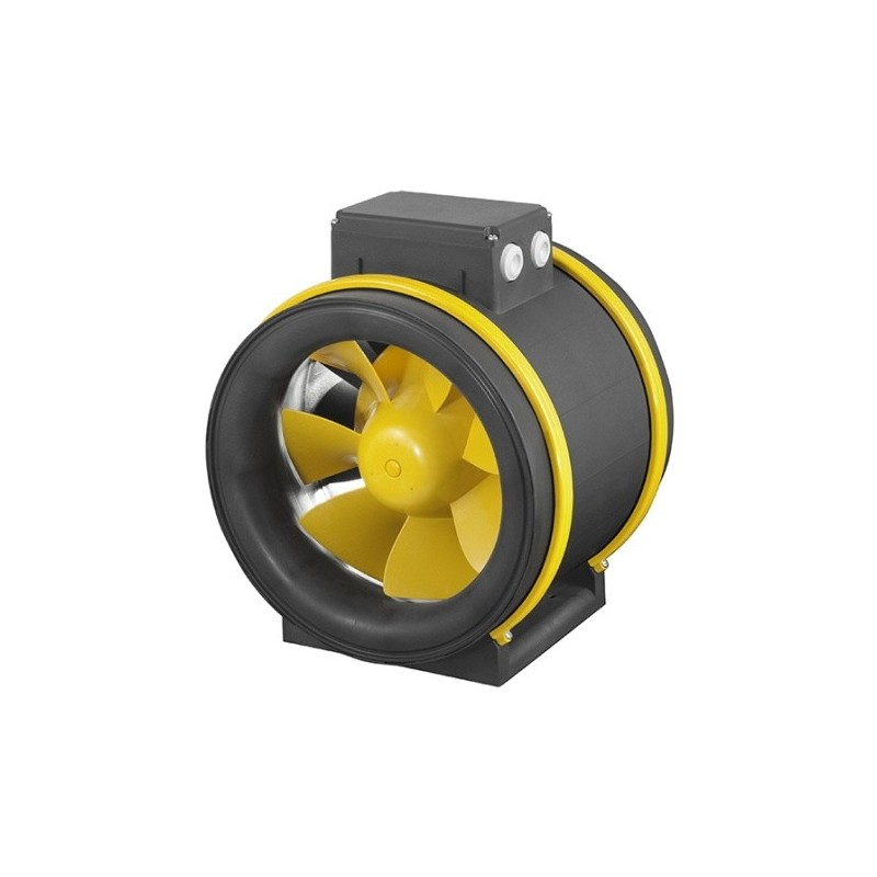 Extractor max-fan pro ec 150/776
