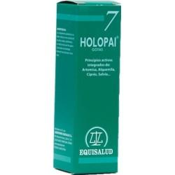 Holopai 7