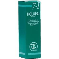 Holopai 7i