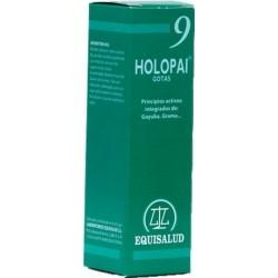 Holopai 9