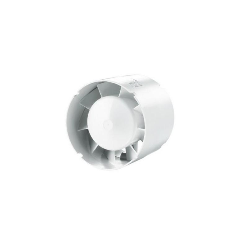 Extractor en línea 150 300 m³/h