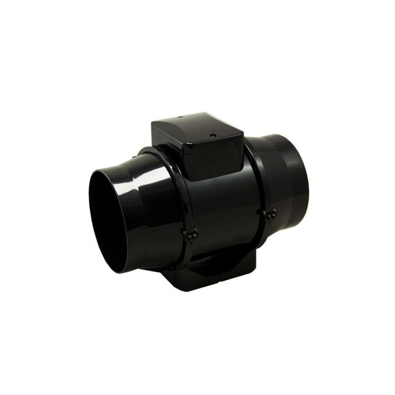 Extractor black tt150 450/550 m³/h