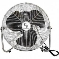 Ventilador Suelo Industrial (30cm-55W)