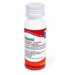 Abasi 15 ml - Acaricida concentrado