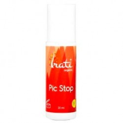 Pic stop gel 20ml