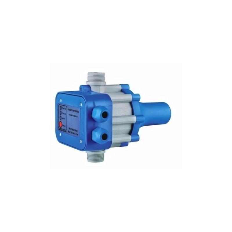 Controlador de presión Aquacontrol 1''