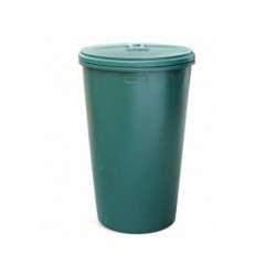 Deposito rainwater tank 300 l