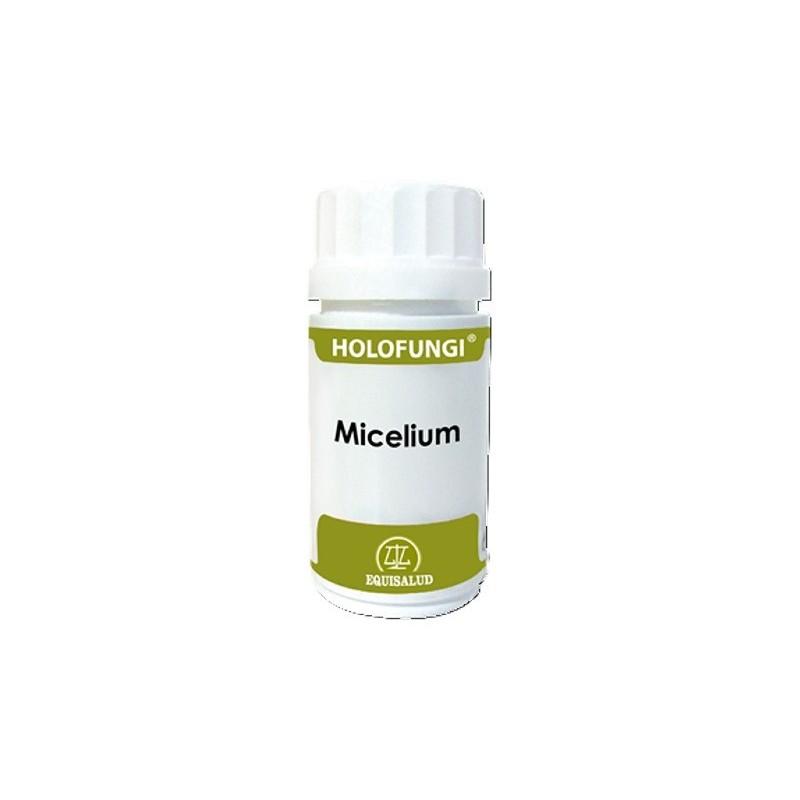 Micelium 50 cap