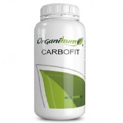 Organihum Carbofit 1L