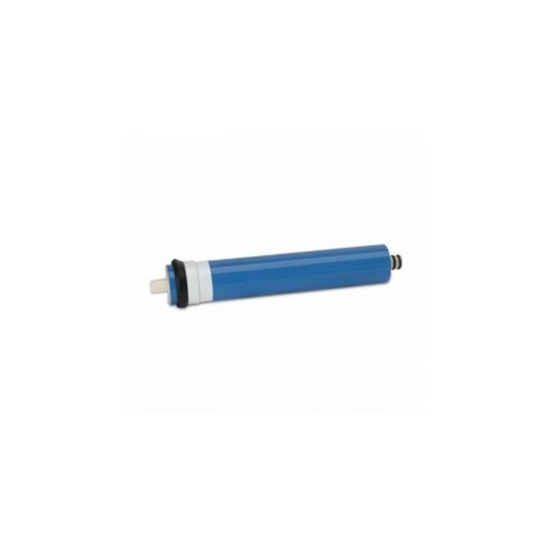 Membrana Osmosis Inversa alto flujo 150 GPD valida para: POWER GROW 500, MEGA GROW 1000,MAXQUARIUM 000 PPM.