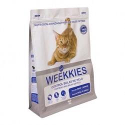 Bolsa ocultación Weekkies 3 Kg.